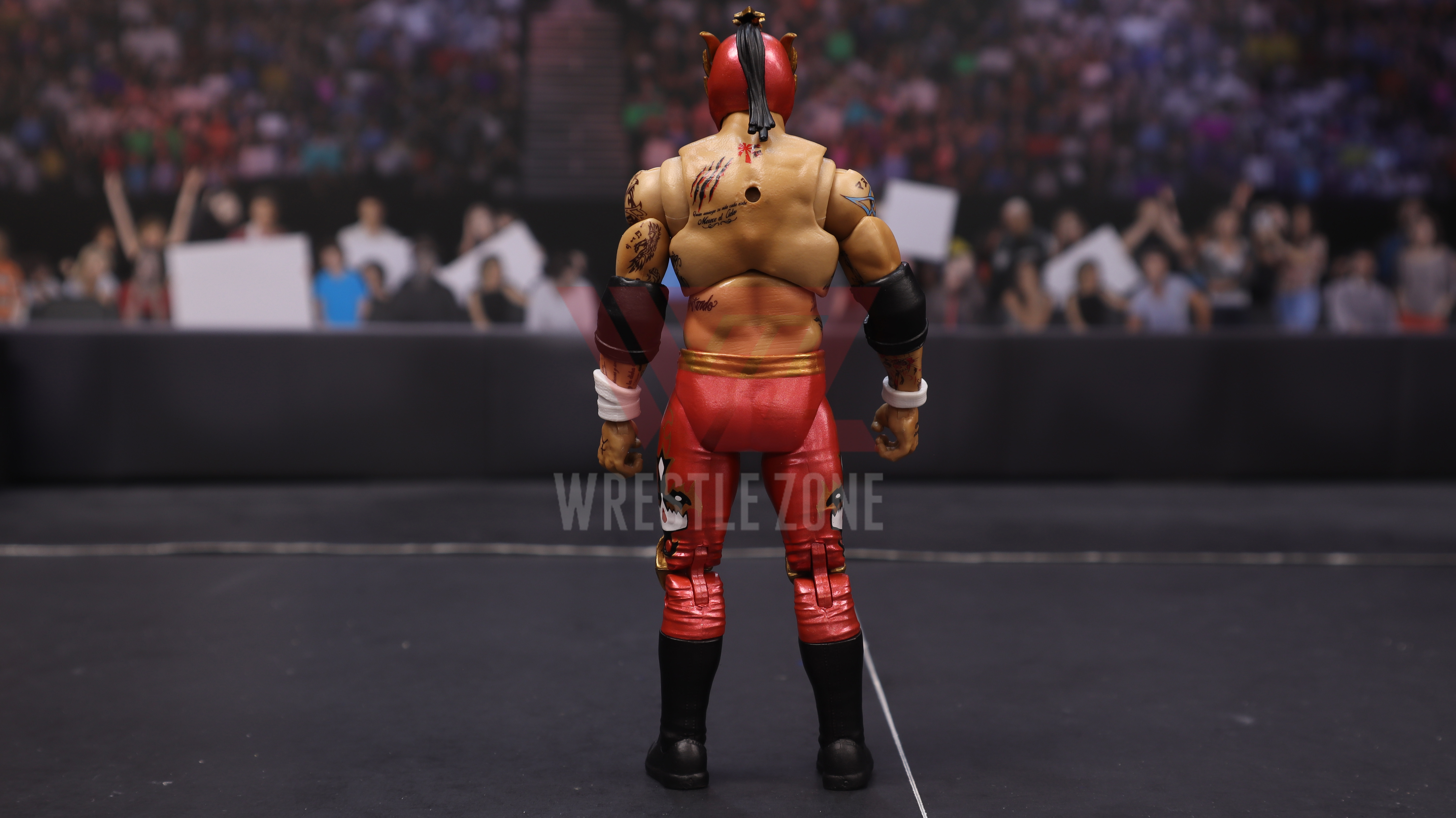 wz_legendsofluchalibre_series1_rey_20210219_2779