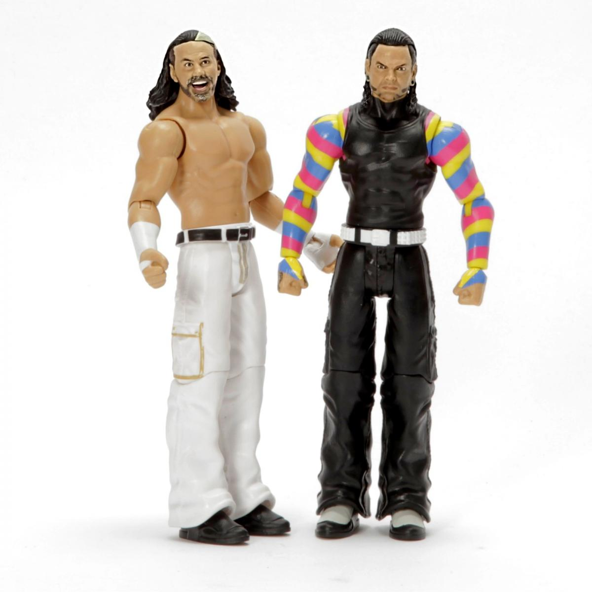gbn59-battle-packs-series-59-matt-hardy-jeff-hardy-103c41aec418f8bc05422f3c11215021