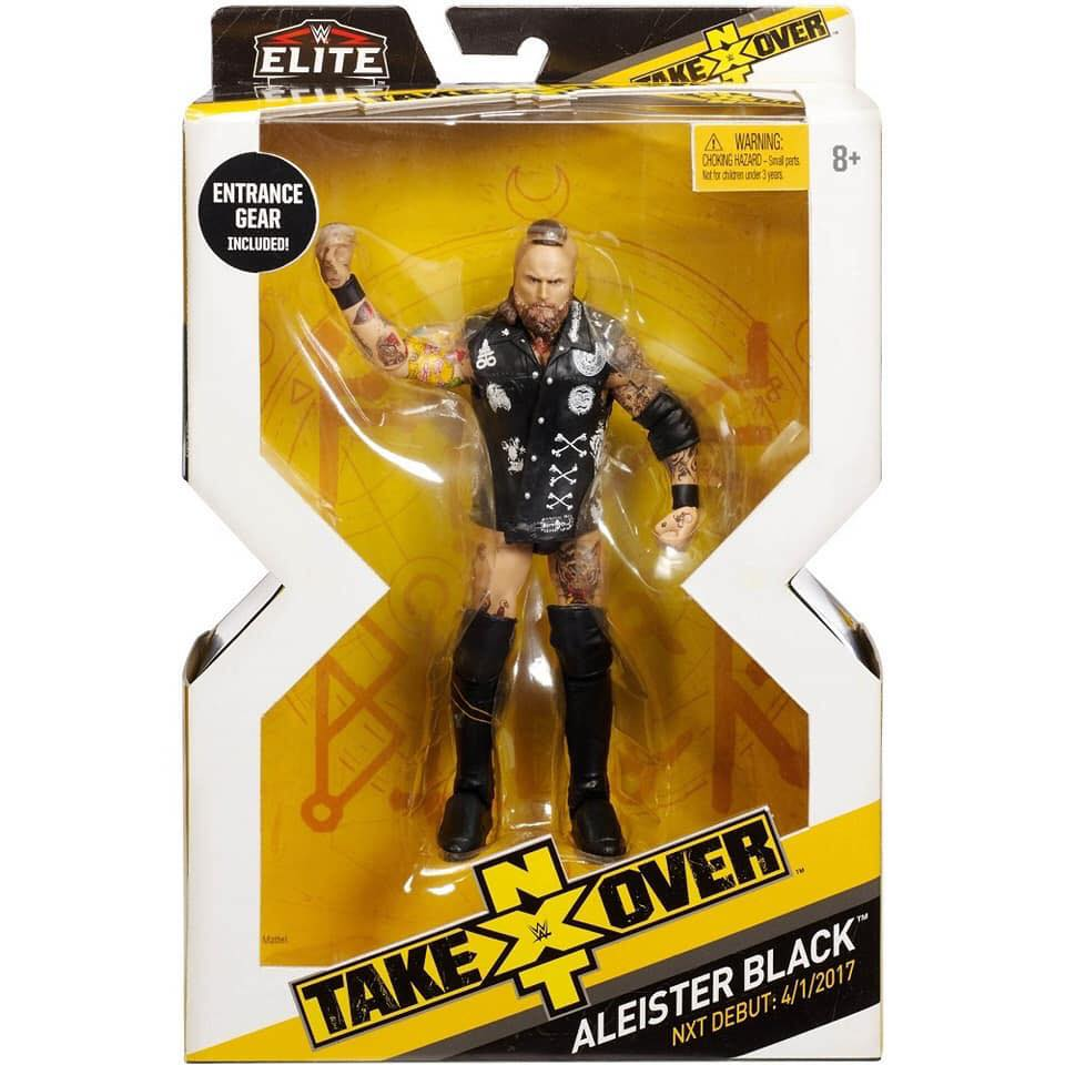 wwe_nxt4_aleister_1