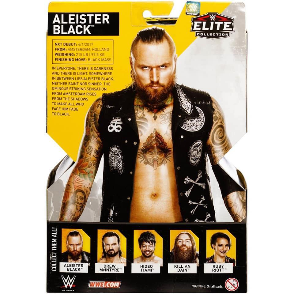 wwe_nxt4_aleister_2